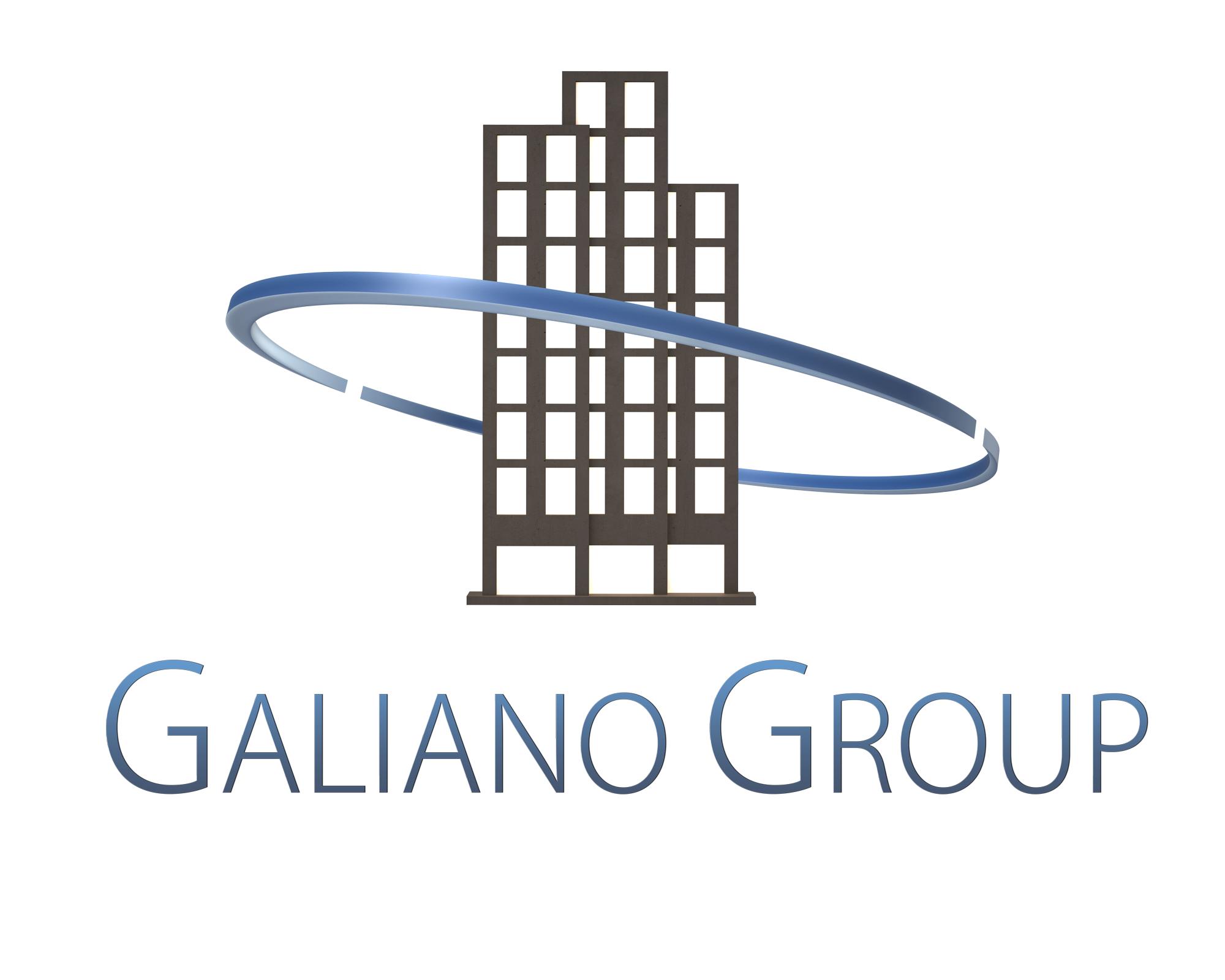 Galiano Group s.r.l.